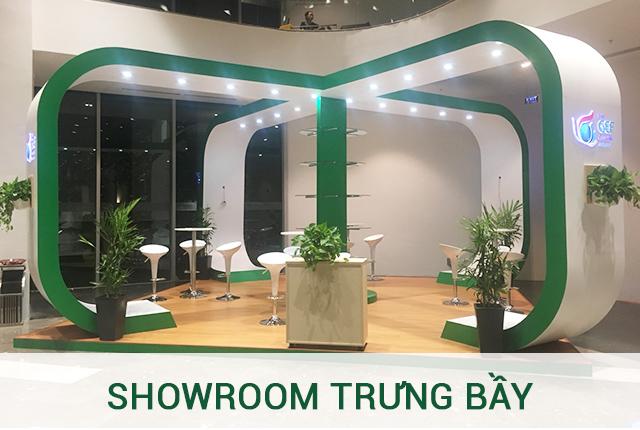 showroomtrungbay